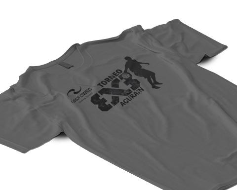 Camisetas_deportiva_impresion_arte
